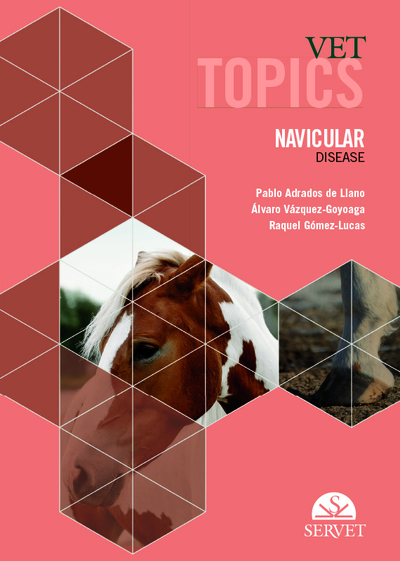 Vet Topics. Navicular Disease