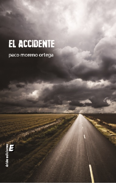 El accidente (9788417659202)