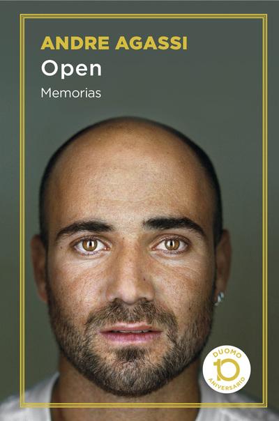 Open   «Memorias»