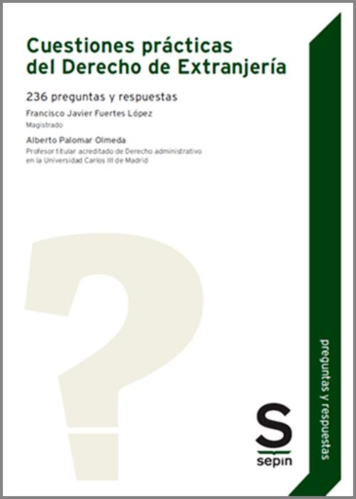 Guía práctica sobre cláusulas nulas y abusivas en contratos de arrendamiento de vivienda   «(EDICIÓN COLECTIVOS)»