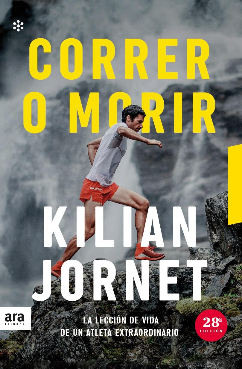 CORRER O MORIR, NE 2021