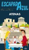 6Escapada Azul Atenas