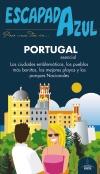 PORTUGAL ESENCIAL 2019