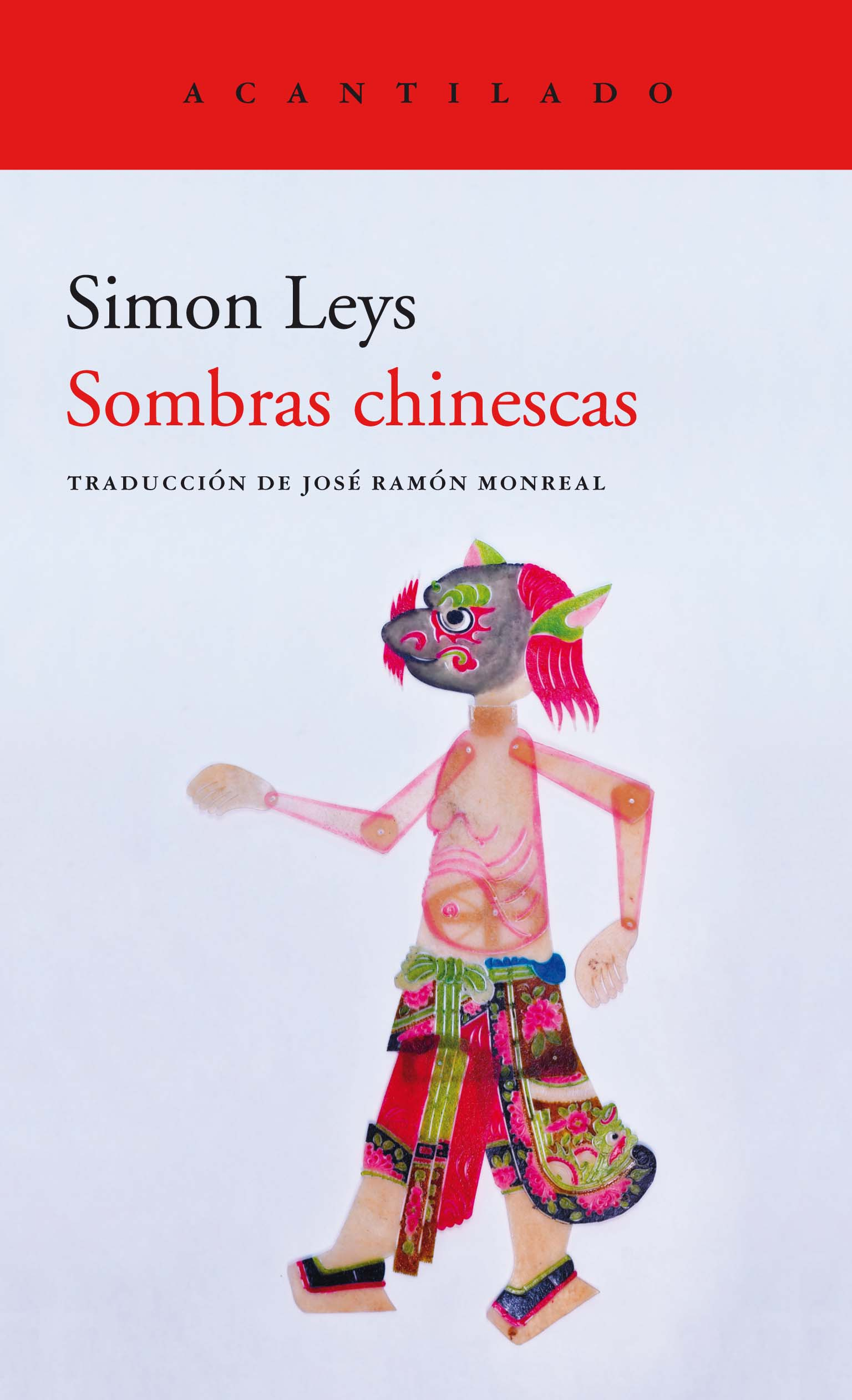 Sombras chinescas (9788417902278)