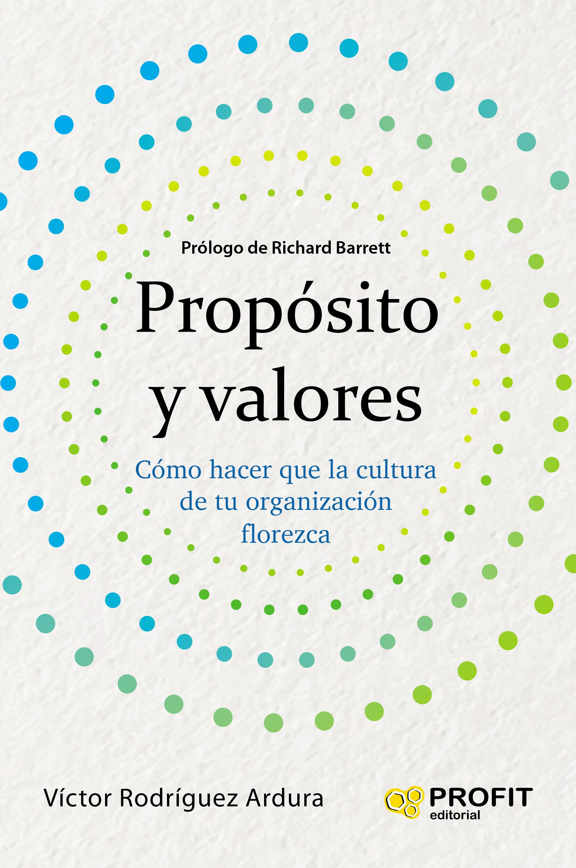 Editorial Profit: libros en paquebote.com