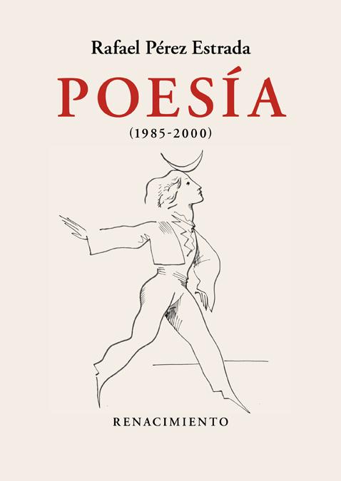 Poesía (1985-2000)   «Obra reunida. Volumen II»