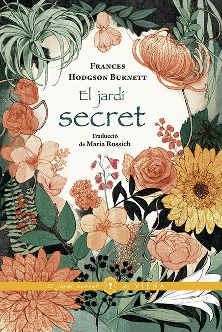 El jardí secret