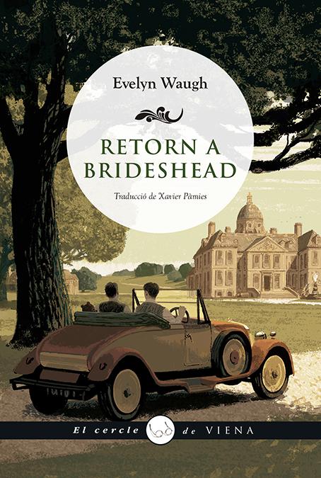 Retorn a Brideshead