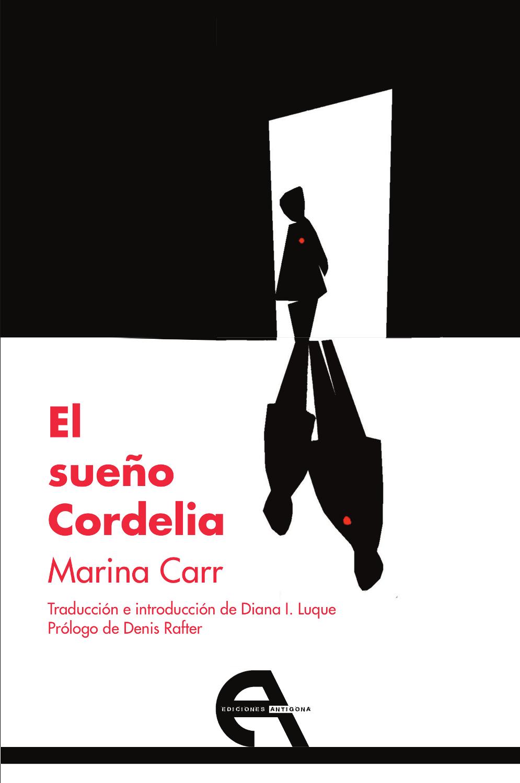 El sueño Cordelia