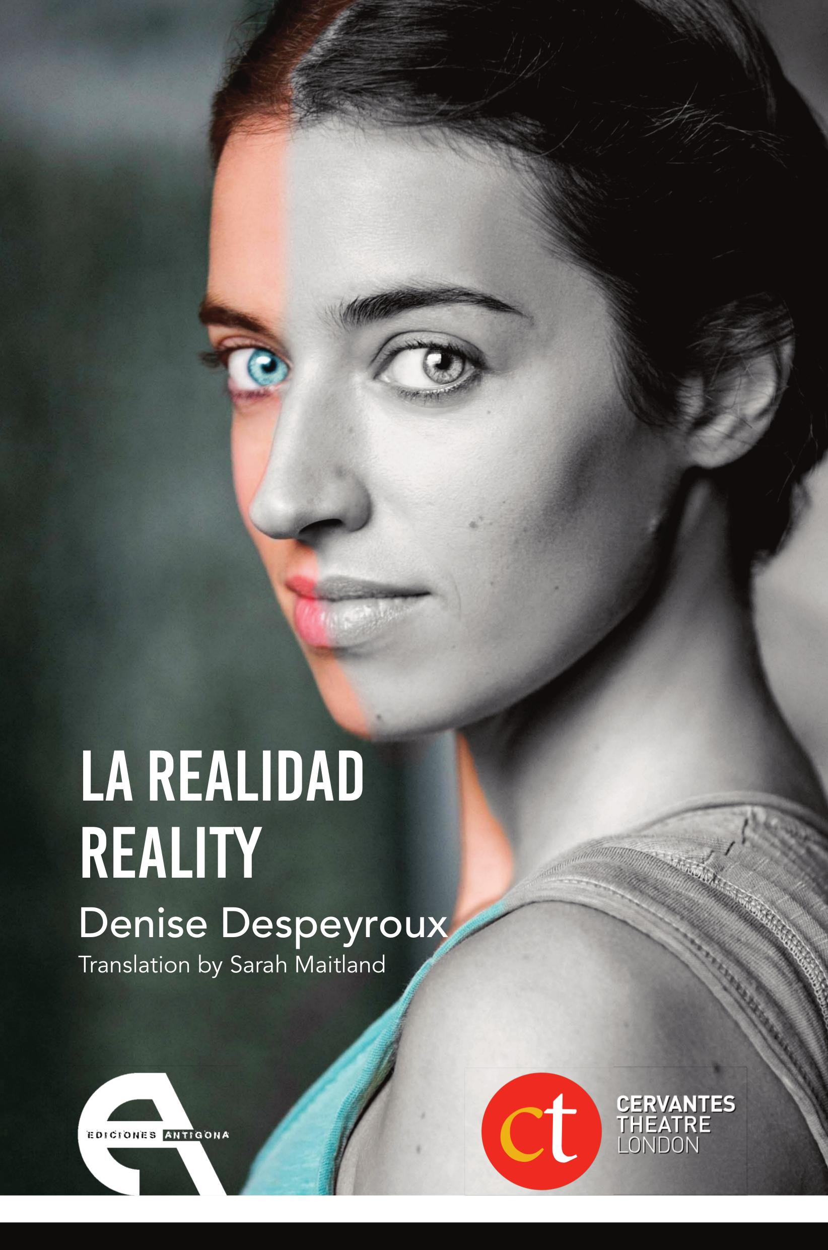 La realidad / Reality