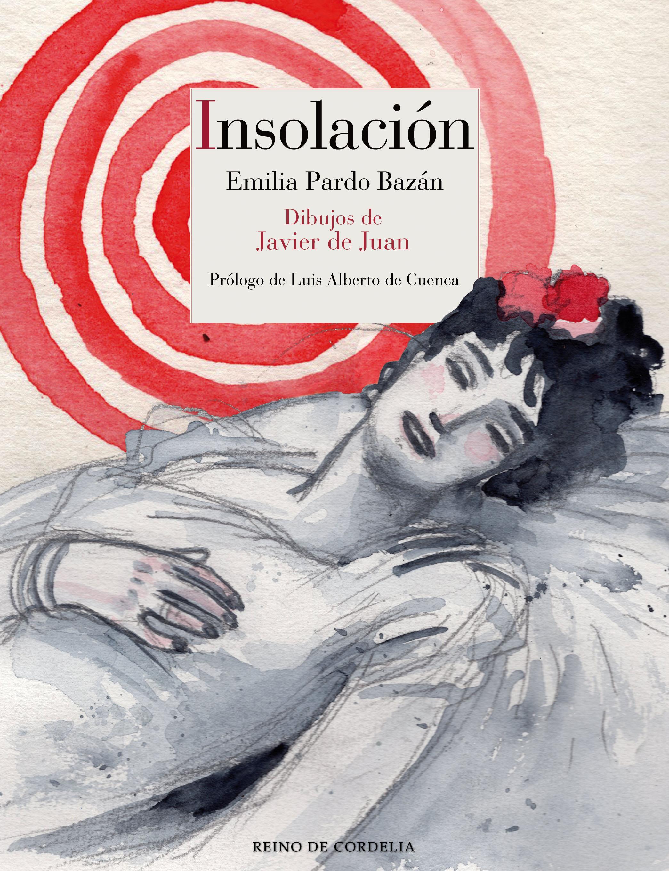 Insolación   «Historia amorosa»