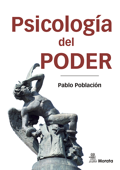Psicología del Poder