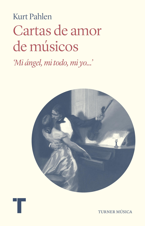 Cartas de amor de músicos   «