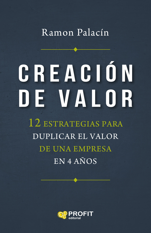 CREACION DE VALOR