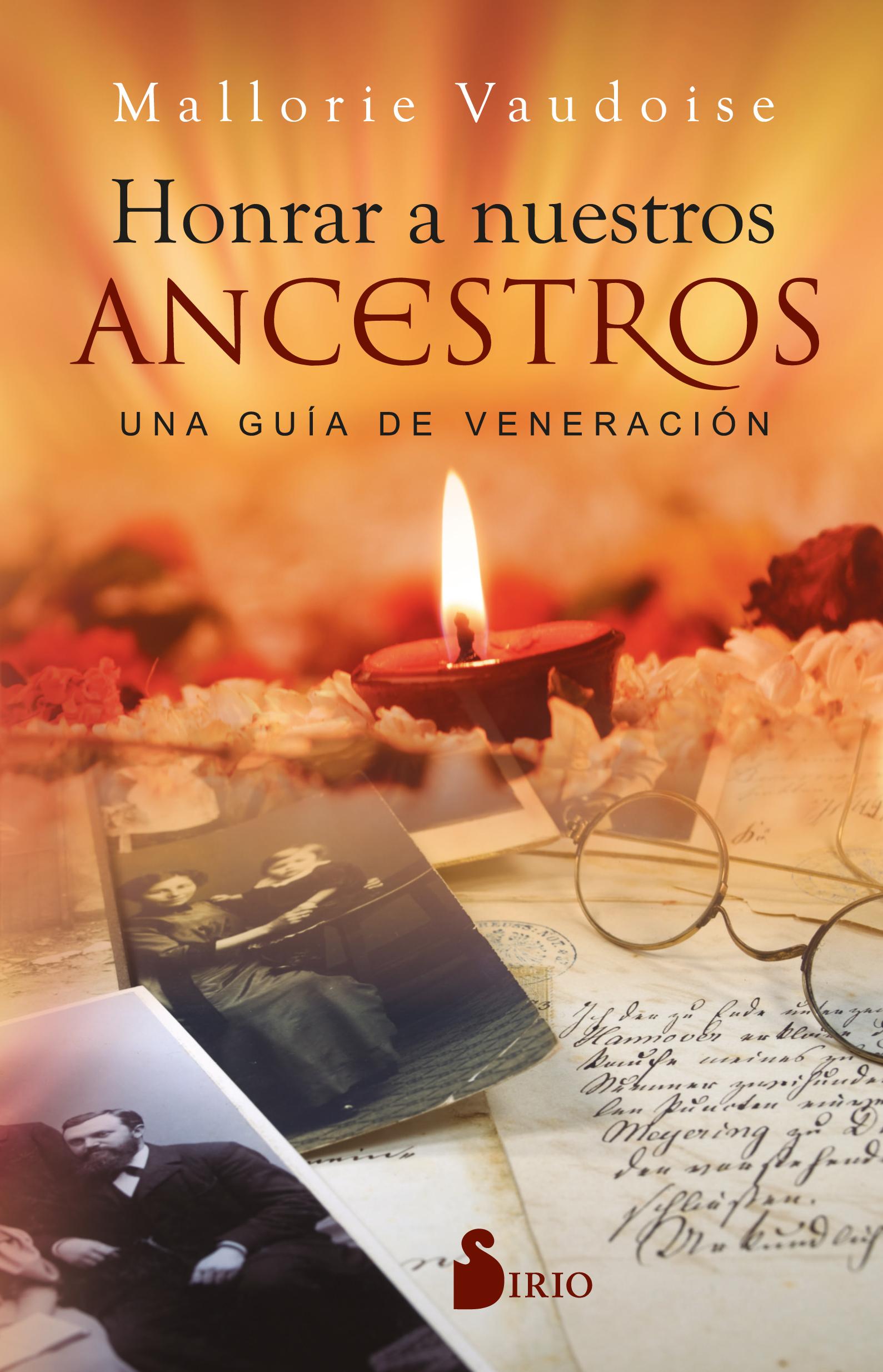 Honrar a nuestros ancestros