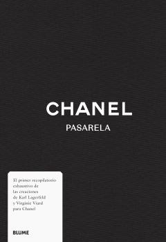 Chanel   «Pasarela»