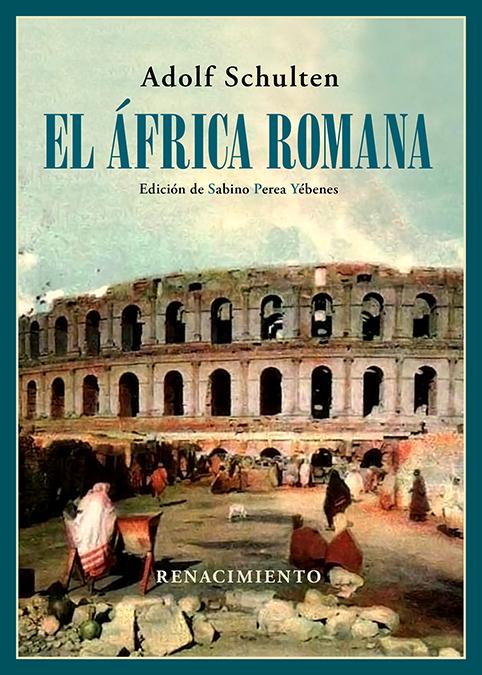 El África romana