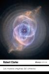 Los nuevos enigmas del Universo
