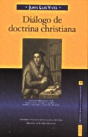 Diálogo de doctrina christiana (9788422014188)
