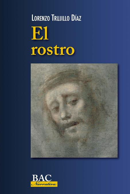 ROSTRO, EL