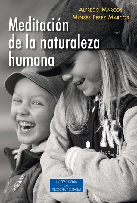 MEDITACION DE LA NATURALEZA HUMANA