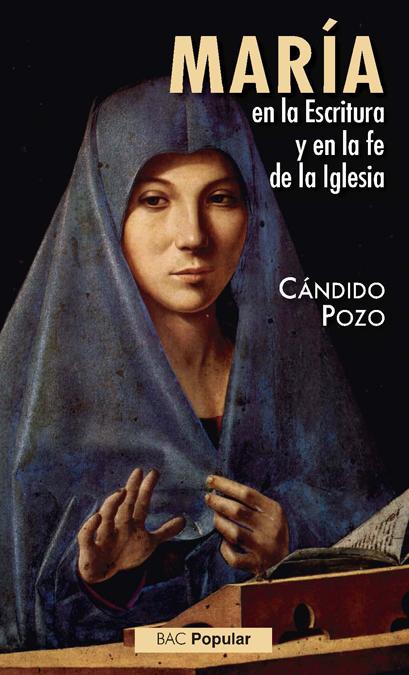 María en la Escritura y en la fe de la Iglesia
