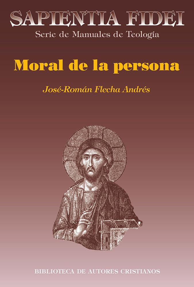 Moral de la persona   «Amor y sexualidad»