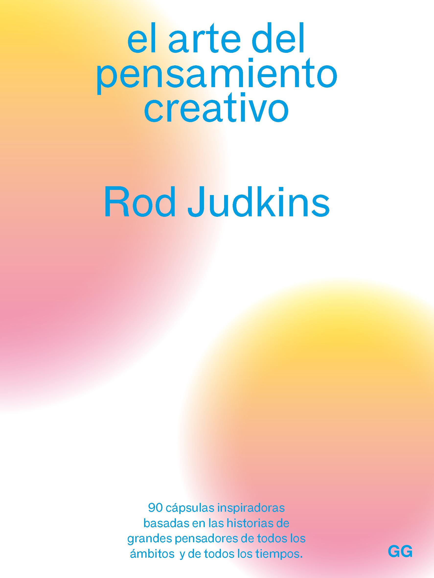 El arte del pensamiento creativo