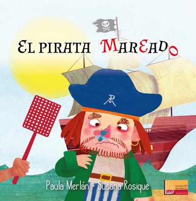 El pirata mareado
