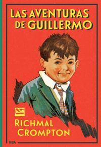 Aventuras de                                     Guillermo