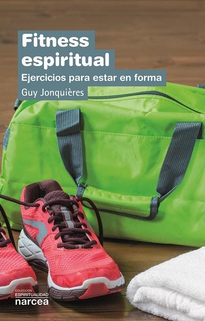 Fitness espiritual   «Ejercicios para estar en forma»