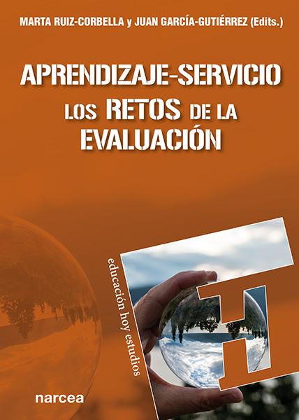 Aprendizaje-Servicio   «Los retos de la evaluación»