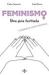 Feminismo   «Una guía ilustrada»