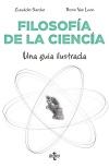9Filosofía de la ciencia