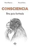 0Consciencia