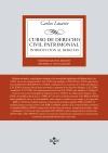 7Curso de Derecho Civil patrimonial