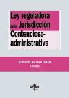 7Ley reguladora de la Jurisdicción Contencioso-administrativa