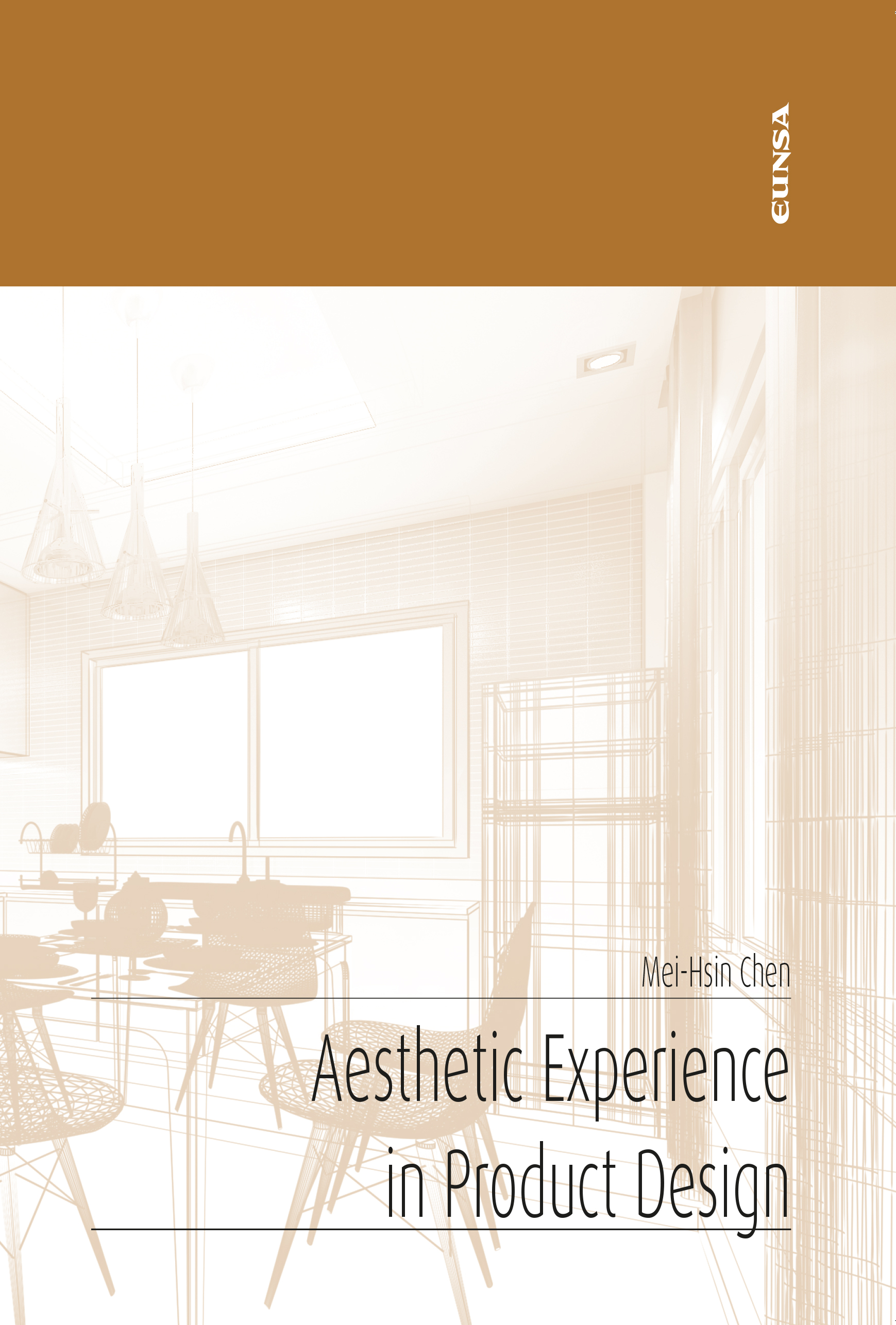 Aesthetic Experience in Product Desing (9788431335526)