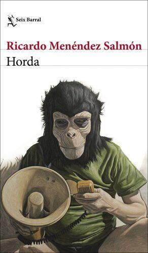 Horda