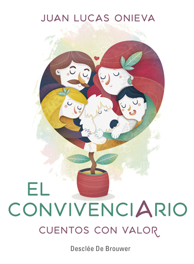 CONVIVENCIARIO,EL