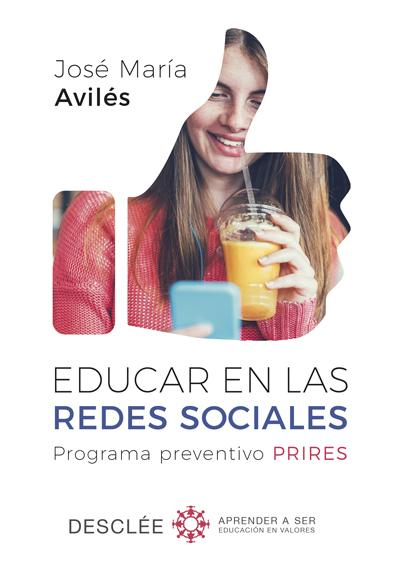 EDUCAR EN LAS REDES SOCIALES