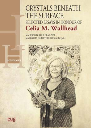 Crystals beneath the surface «selected essays in honour of Celia M. Wallhead» (9788433864253)