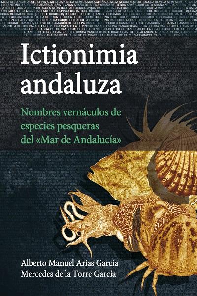 Ictionimia andaluza   «Nombres vernáculos de especies pesqueras del