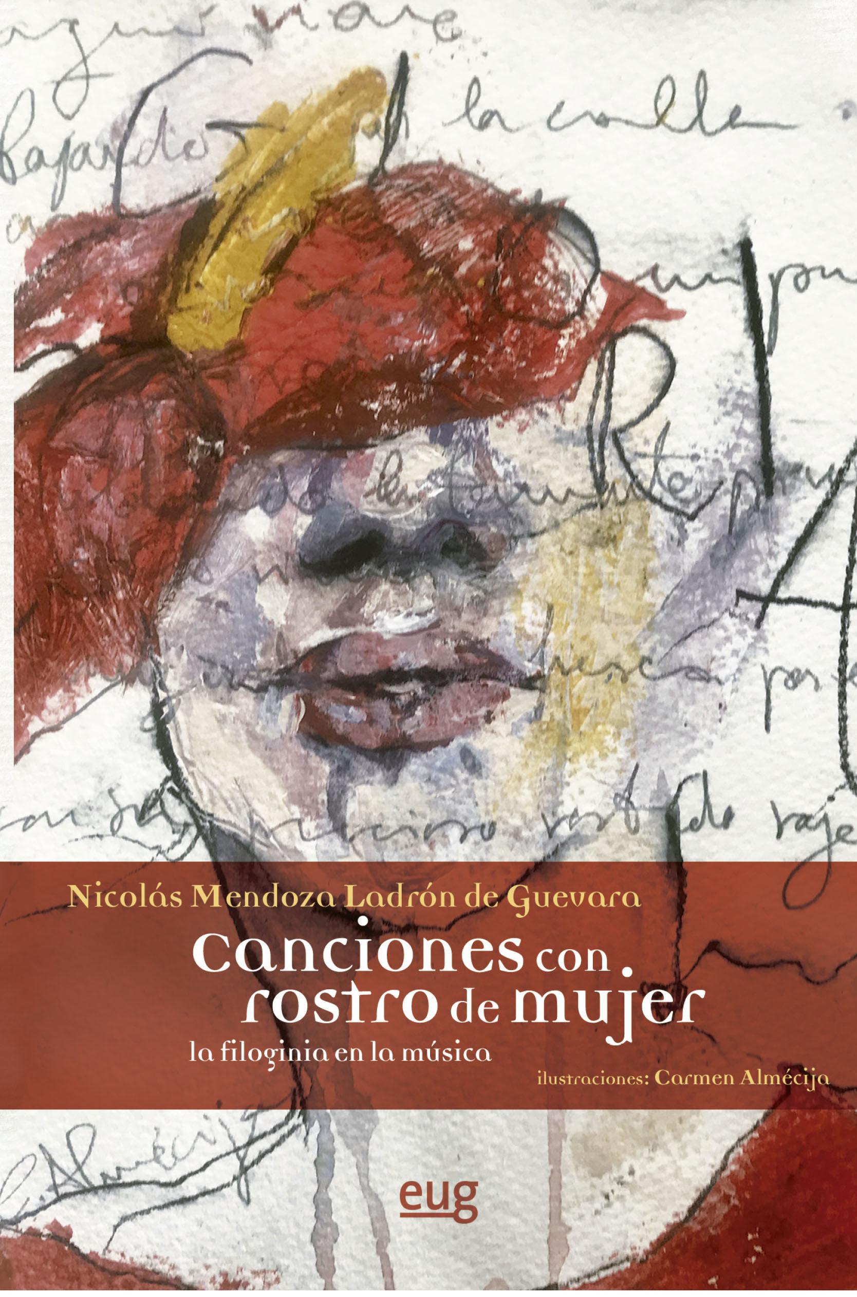 Canciones con rostro de mujer   «la filoginia en la música»