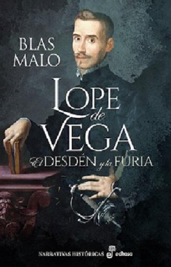 Lope de Vega   «El desdén y la furia»