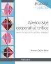 3Aprendizaje cooperativo crítico