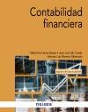 4Contabilidad financiera