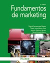 3Fundamentos de marketing