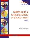 4Didáctica de la lengua extranjera en Educación Infantil