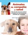 5Terapia asistida con animales